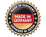 Made in Germany1